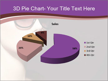 0000073136 PowerPoint Template - Slide 35