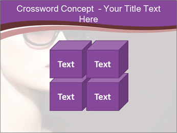 0000073136 PowerPoint Template - Slide 39