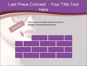 0000073136 PowerPoint Template - Slide 46