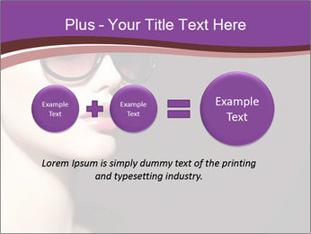 0000073136 PowerPoint Template - Slide 75