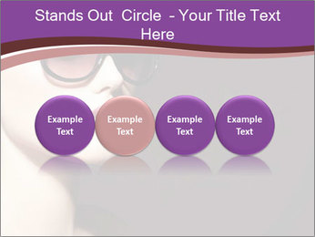0000073136 PowerPoint Template - Slide 76