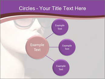 0000073136 PowerPoint Template - Slide 79