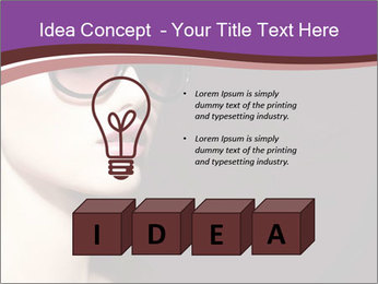 0000073136 PowerPoint Template - Slide 80