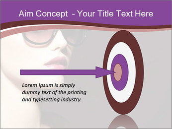 0000073136 PowerPoint Template - Slide 83
