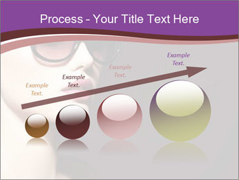 0000073136 PowerPoint Template - Slide 87