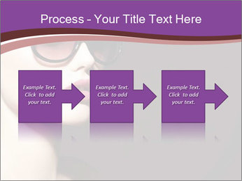 0000073136 PowerPoint Template - Slide 88