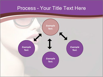 0000073136 PowerPoint Template - Slide 91