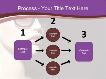 0000073136 PowerPoint Template - Slide 92