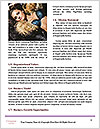 0000073136 Word Template - Page 4