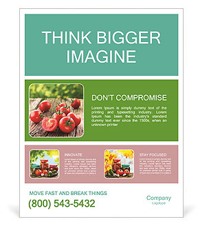 0000073137 Poster Template