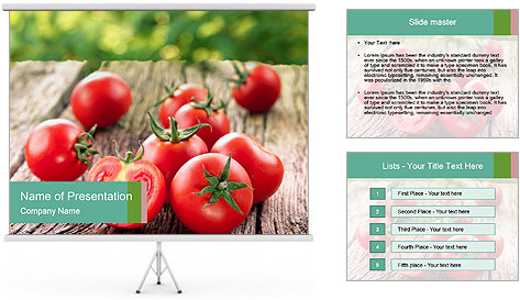 0000073137 PowerPoint Template