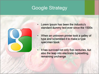 0000073137 PowerPoint Templates - Slide 10
