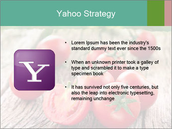 0000073137 PowerPoint Template - Slide 11