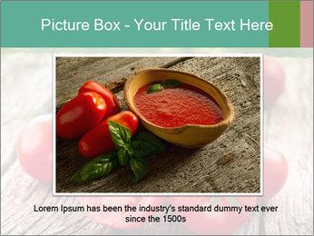 0000073137 PowerPoint Template - Slide 15