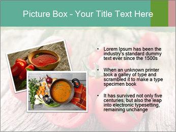 0000073137 PowerPoint Templates - Slide 20