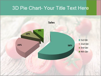 0000073137 PowerPoint Templates - Slide 35