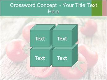 0000073137 PowerPoint Template - Slide 39