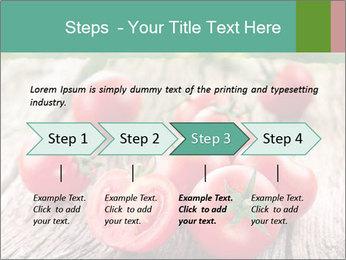 0000073137 PowerPoint Templates - Slide 4