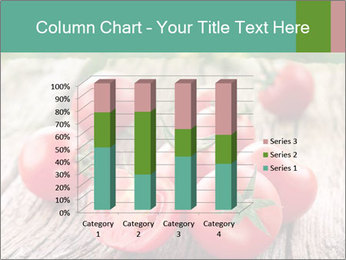 0000073137 PowerPoint Templates - Slide 50