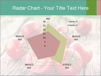 0000073137 PowerPoint Template - Slide 51