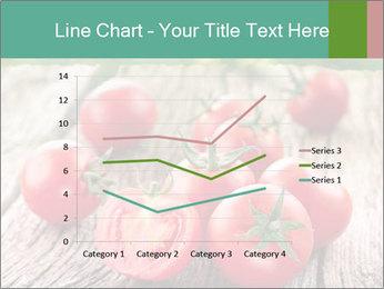 0000073137 PowerPoint Template - Slide 54
