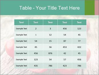 0000073137 PowerPoint Template - Slide 55