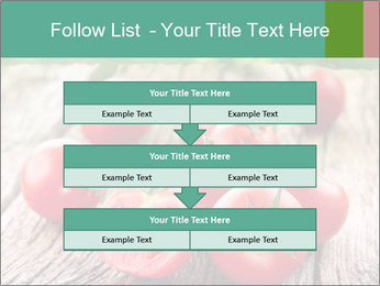 0000073137 PowerPoint Template - Slide 60