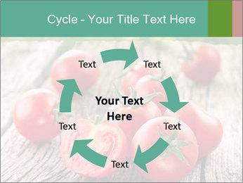 0000073137 PowerPoint Templates - Slide 62