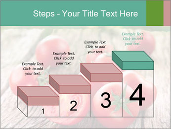 0000073137 PowerPoint Templates - Slide 64