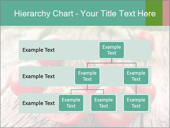 0000073137 PowerPoint Templates - Slide 67