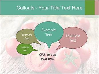 0000073137 PowerPoint Templates - Slide 73