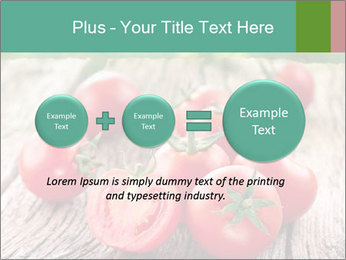 0000073137 PowerPoint Templates - Slide 75