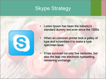 0000073137 PowerPoint Templates - Slide 8