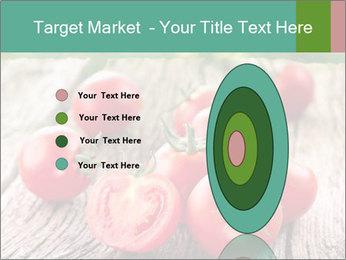 0000073137 PowerPoint Templates - Slide 84