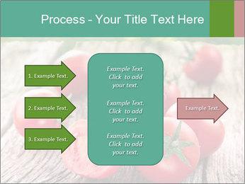 0000073137 PowerPoint Templates - Slide 85