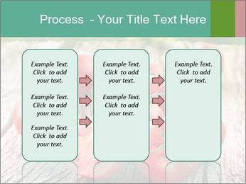 0000073137 PowerPoint Templates - Slide 86