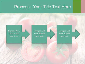 0000073137 PowerPoint Templates - Slide 88