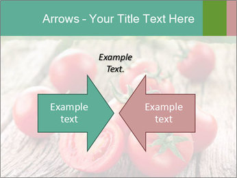 0000073137 PowerPoint Templates - Slide 90