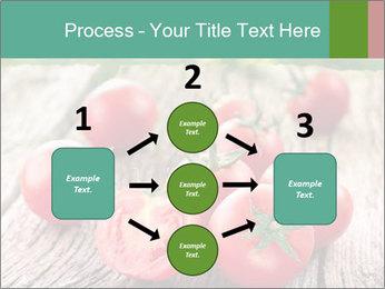 0000073137 PowerPoint Templates - Slide 92