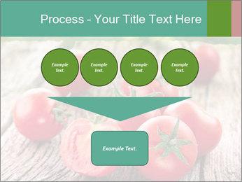 0000073137 PowerPoint Template - Slide 93