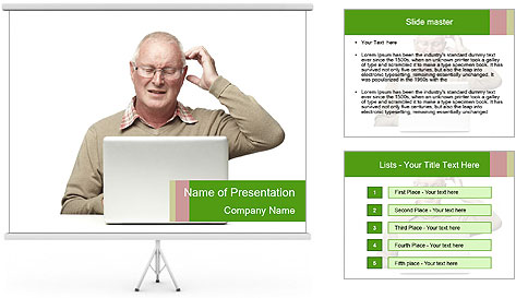 0000073138 PowerPoint Template