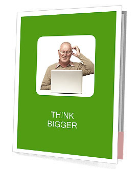 0000073138 Presentation Folder