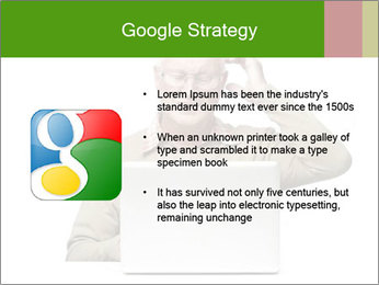 0000073138 PowerPoint Templates - Slide 10