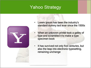 0000073138 PowerPoint Templates - Slide 11