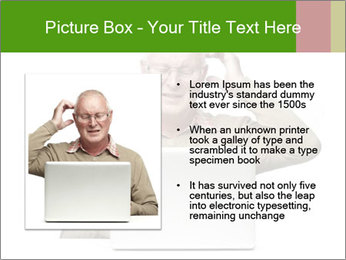 0000073138 PowerPoint Templates - Slide 13
