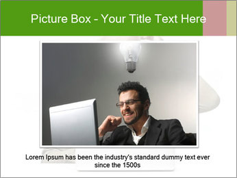 0000073138 PowerPoint Template - Slide 15