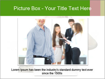 0000073138 PowerPoint Template - Slide 16