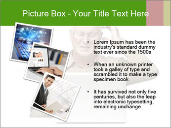 0000073138 PowerPoint Templates - Slide 17