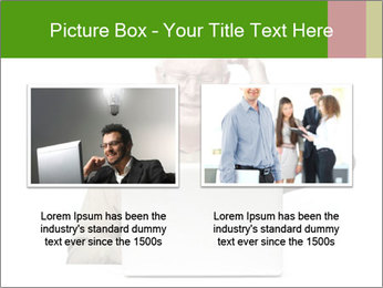 0000073138 PowerPoint Template - Slide 18