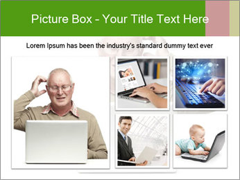 0000073138 PowerPoint Templates - Slide 19